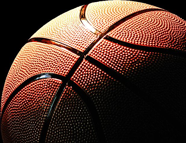 EUSA Basketball 2017 – European Universities Basketball ...